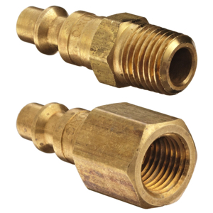 Dixon Valve and Coupling